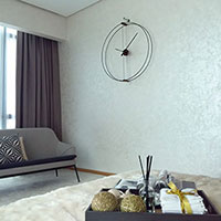 LUCE_WALL-PAINTING
