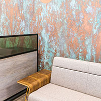 VERDERAME_WALL-PAINTING