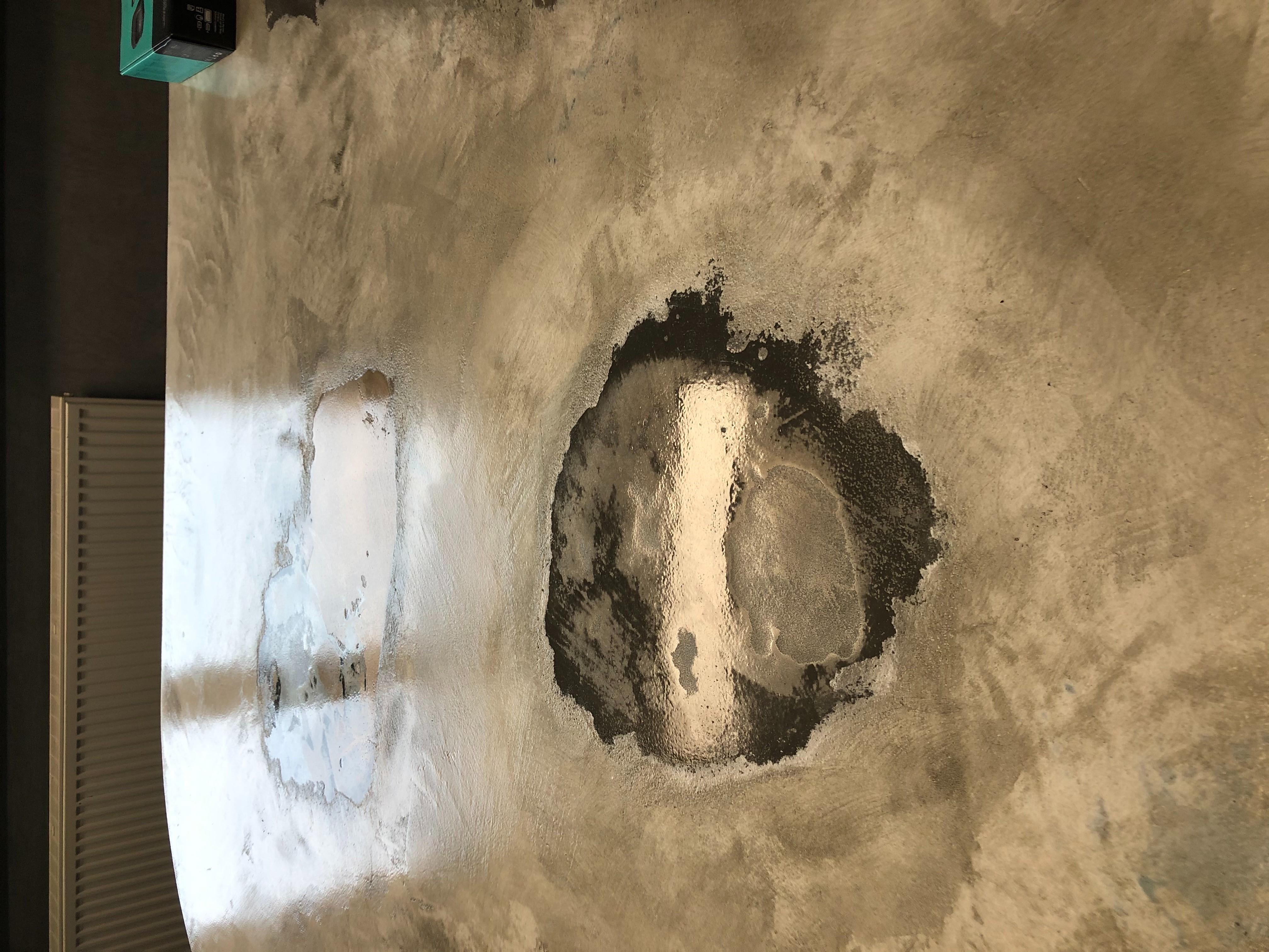 concrete13